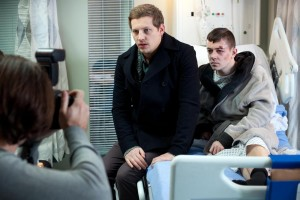 gallery_soaps-hollyoaks-3806-4