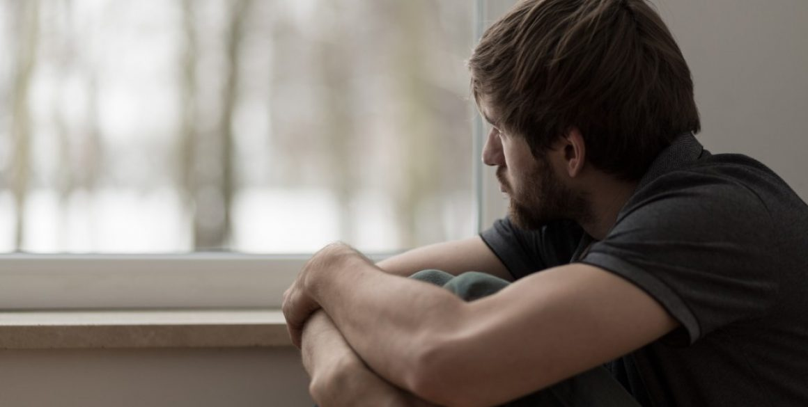 Male Sexual Assault And Rape: Survivors Reveal Why So Few Victims Come Forward
