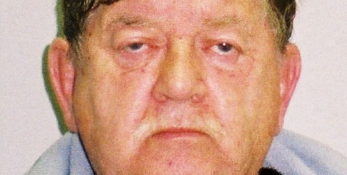 Paedophile Who Abused Boy and Girl Jailed for 12 Years