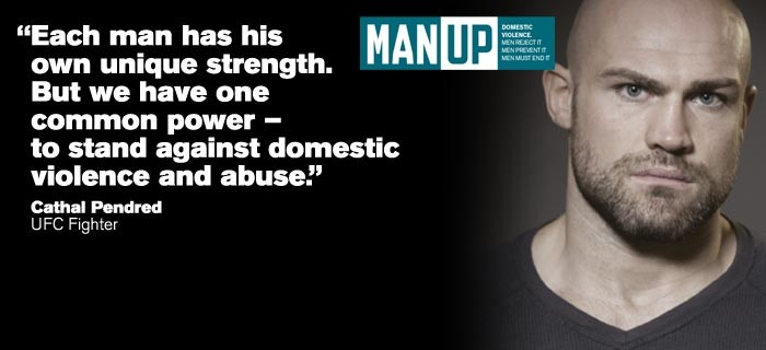 research on domestic violence against men While domestic, sexual and gender-based violence have recently emerged as an   with respect to violence against women, particularly sexual violence  the  study suggested that in the region of 88,000 men and 213,000 women in ireland .
