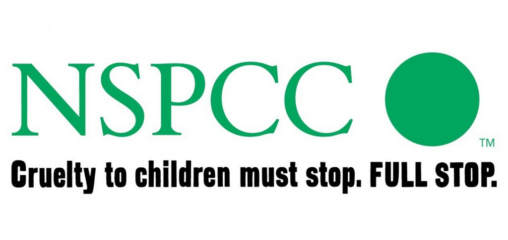 NSPCC Report Warns How Abusers Groom Children Online
