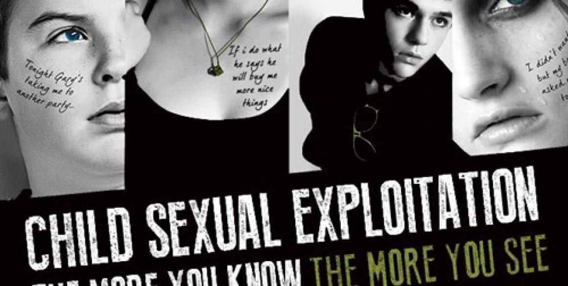 CSE Campaign Tackles Sexual Exploitation of Boys