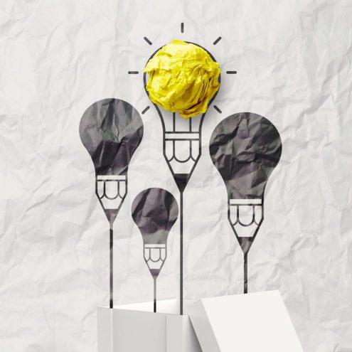lightbulb-outofbox_2000-1536x1536