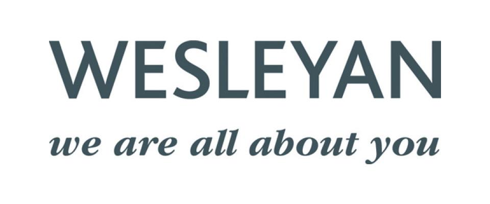 Wesleyan Foundation